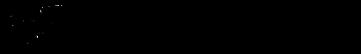三原市のお墓の店-本田石材工業
